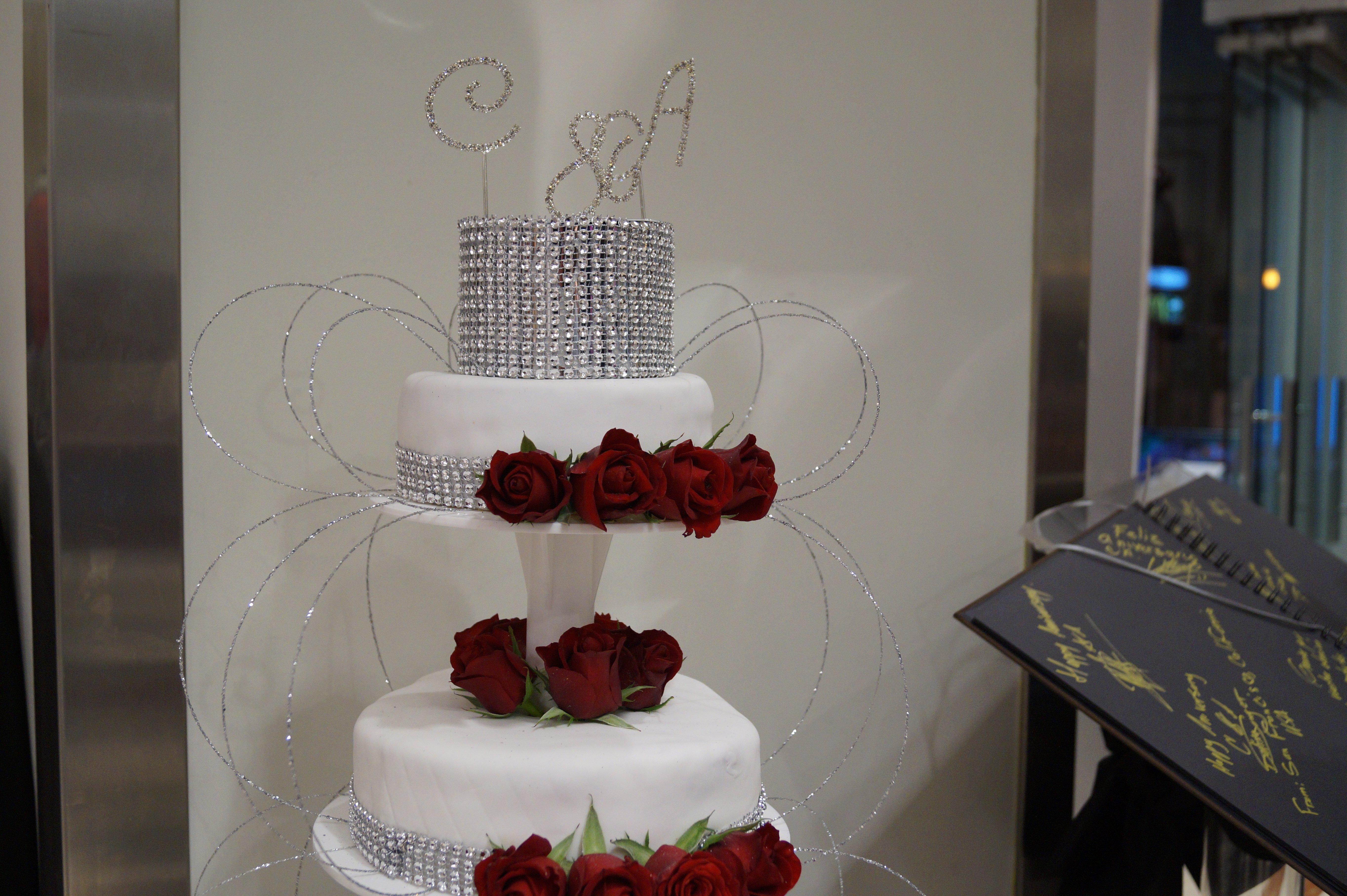 nit de les dones tarta