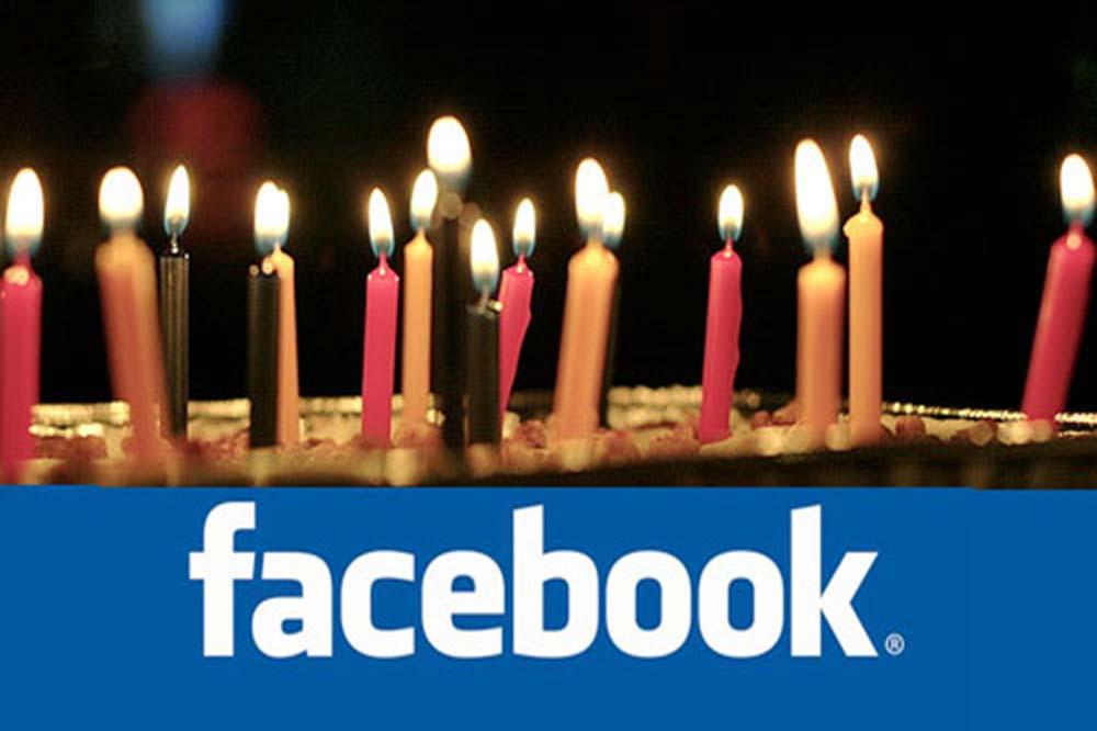 facebook-cumple