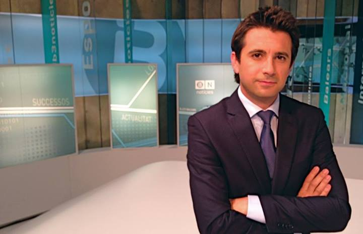 Bernat-noticias