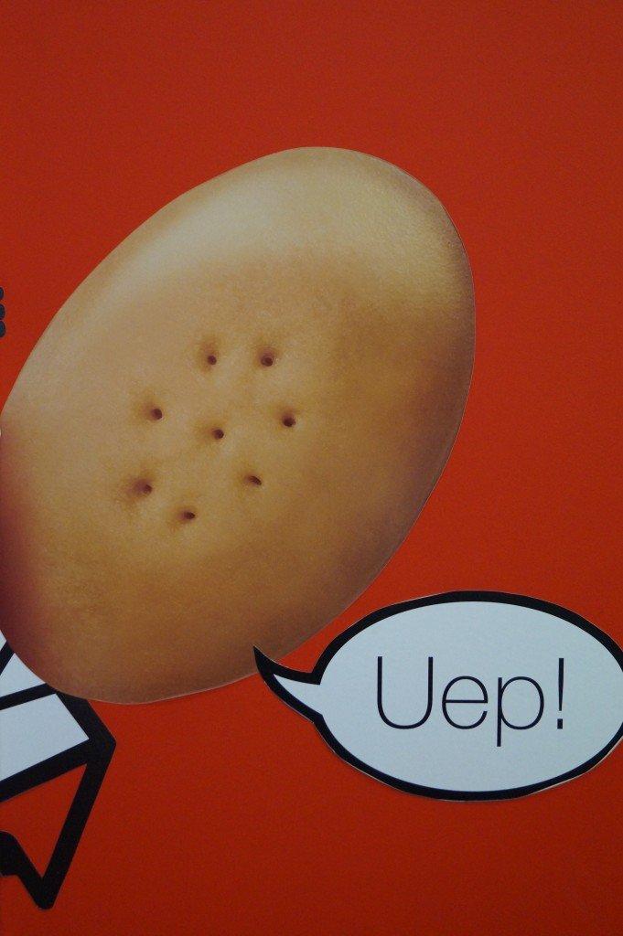 uep-quely