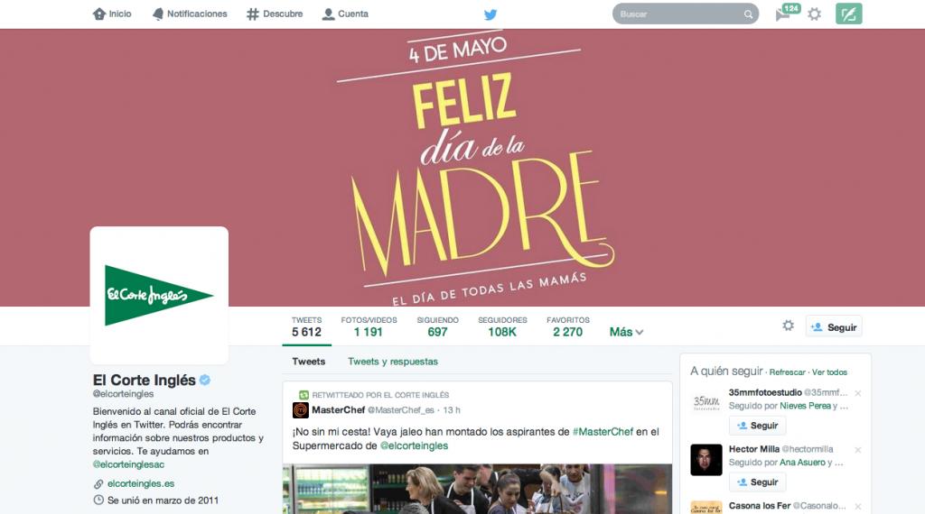 nuevo-perfil-de-twitter