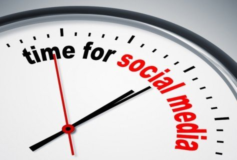 horario-social-media