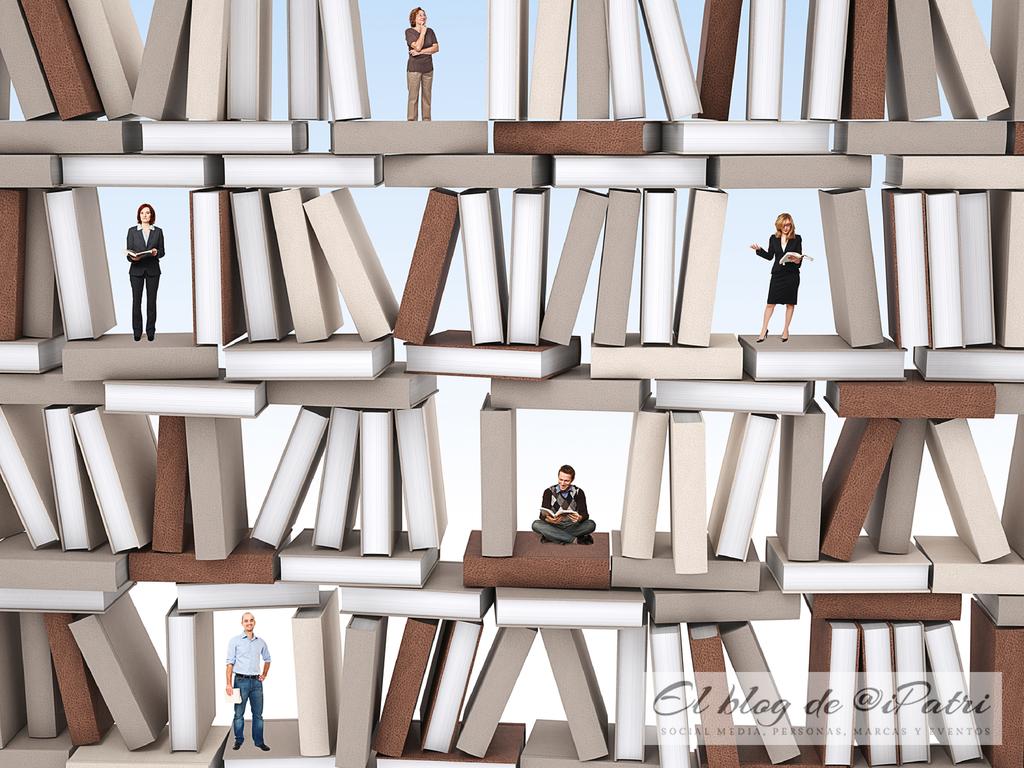 tarifa-plana-libros