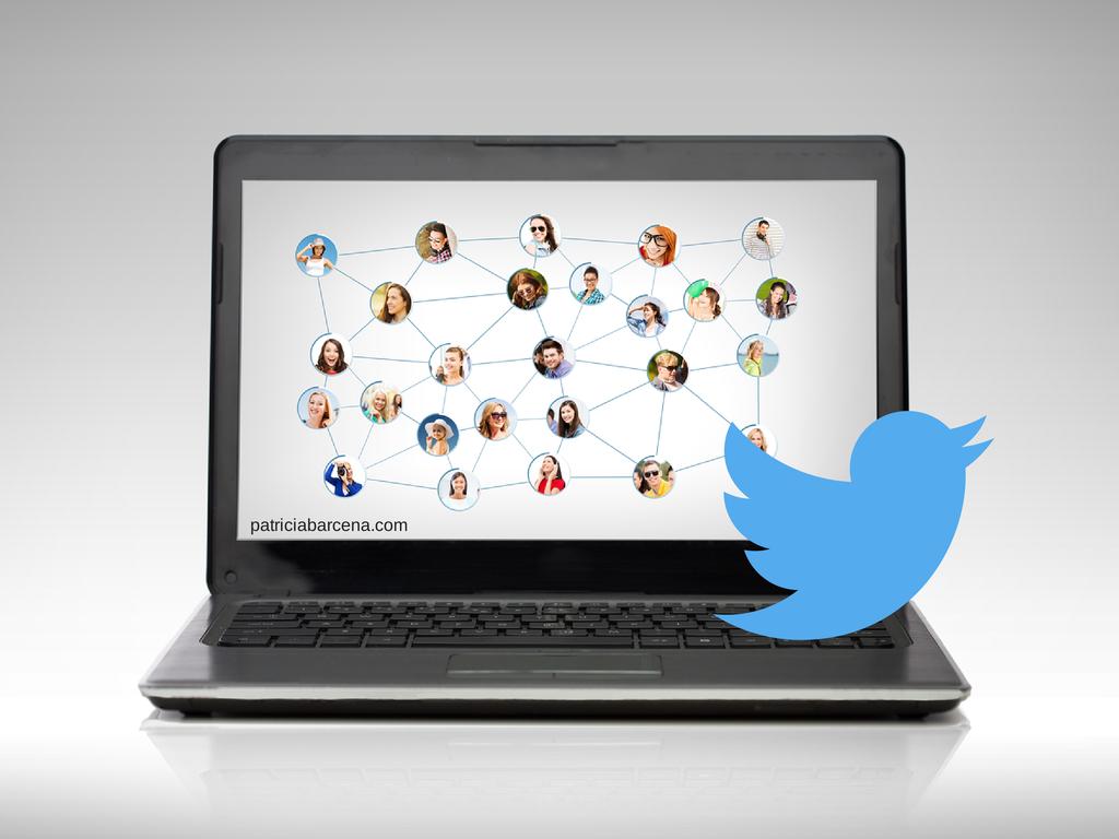 networking-en-twitter