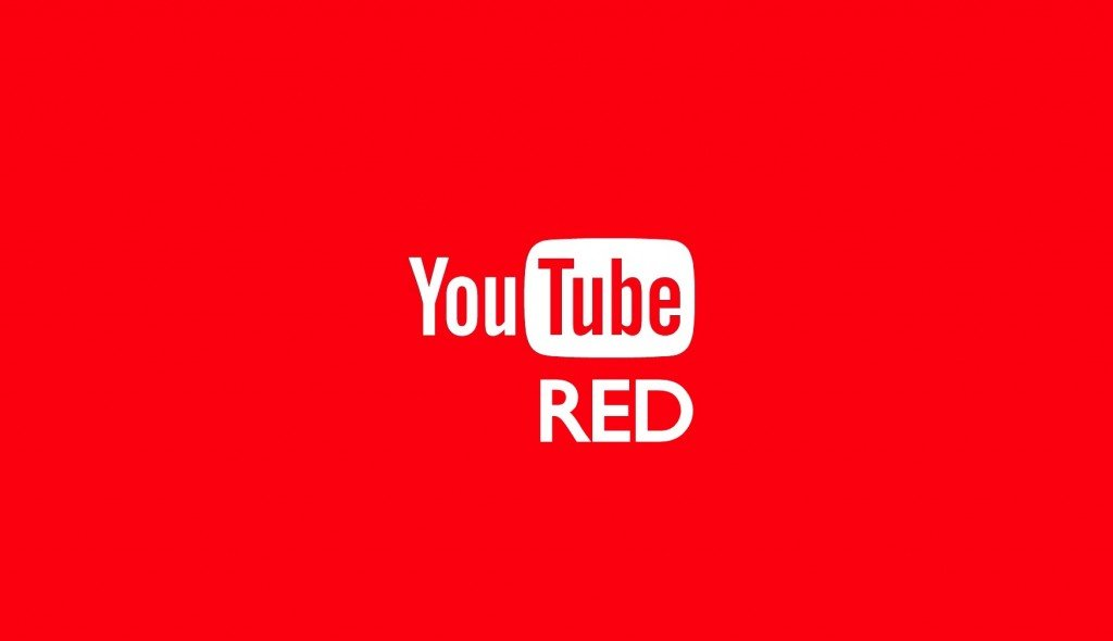 post-youtube-red