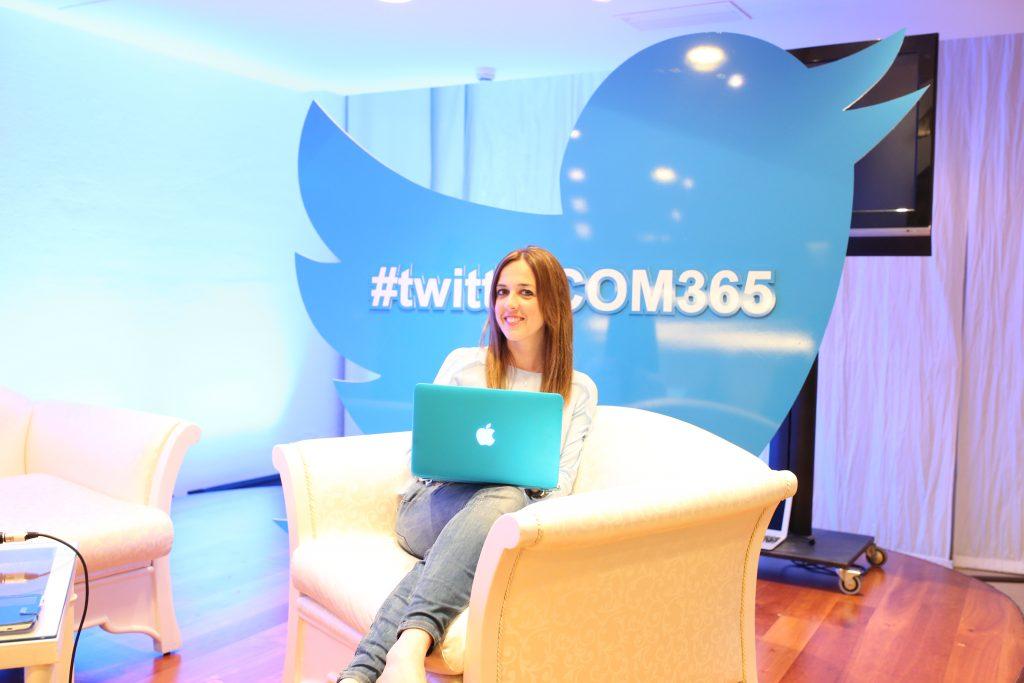ipatri Twitter COM 365