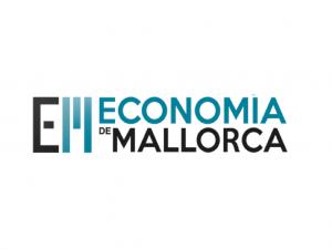 Economía de Mallorca