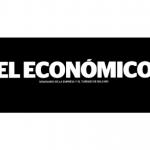 El Económico