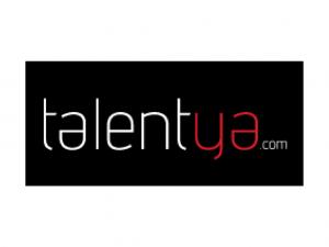Talentya