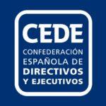 Fundación CEDE
