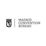 Madrid Convention Bureau