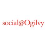 Social Ogilvy