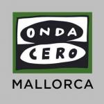 Logos web (1)