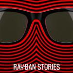 RayBan Stories Blog Patri Bárcena