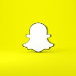 Snapchat Blog Patri Barcena