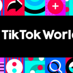 TikTok World 2021