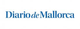 Diario-de-Mallorca